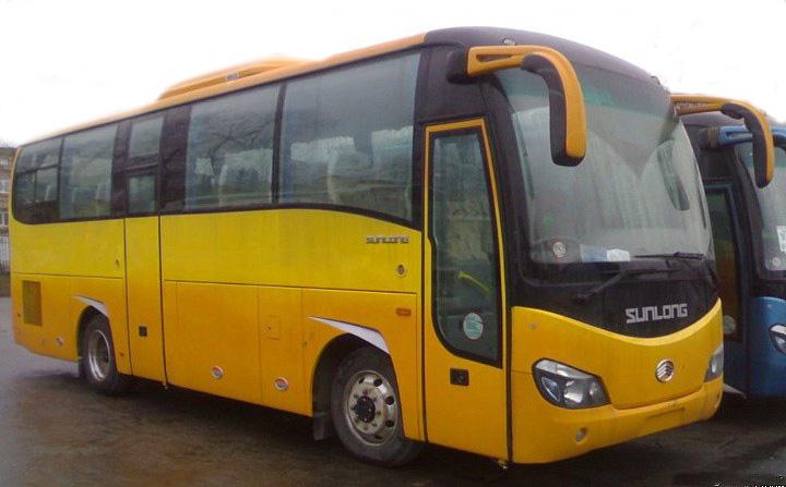 Заказ автобуса ШенЛонг, миниатюра, ширина 800, фото-1