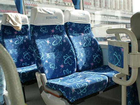 Заказ автобуса ШенЛонг, миниатюра, ширина 800, фото-2