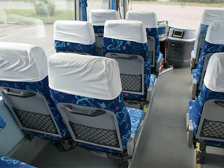 Заказ автобуса ШенЛонг, миниатюра, ширина 800, фото-3